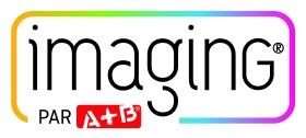AB_imaging.jpg